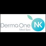 Derma One Med Spa