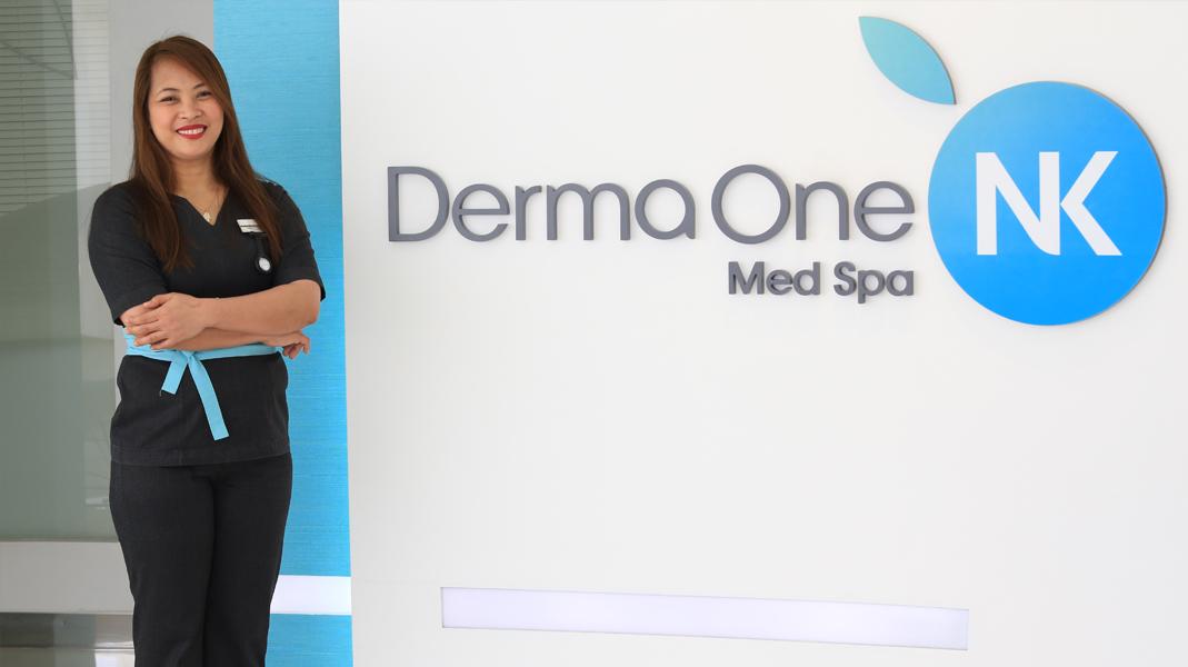 Derma One NK Med Spa